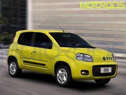 2011-Fiat-Uno1