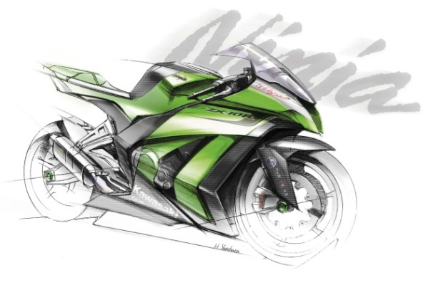 2011-zx10r-tease