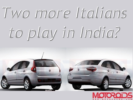 2012-FIAT-Palio-and-Siena-coming-to-India
