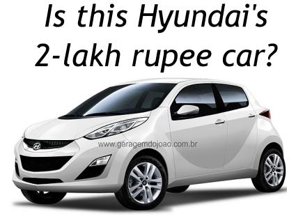2012-Hyundai-H800-0