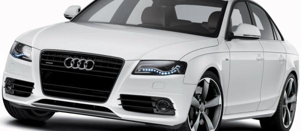 Audi-A4-Titanium