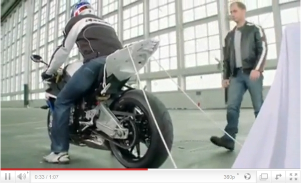BMW-Tablecloth-Trick-Video-Thumbnail