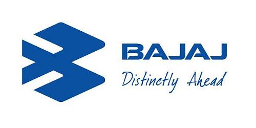 Bajaj_Logo_motoroids