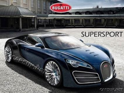 Buggati-Supersport-1