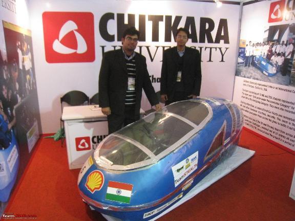Chitkara-stealth2