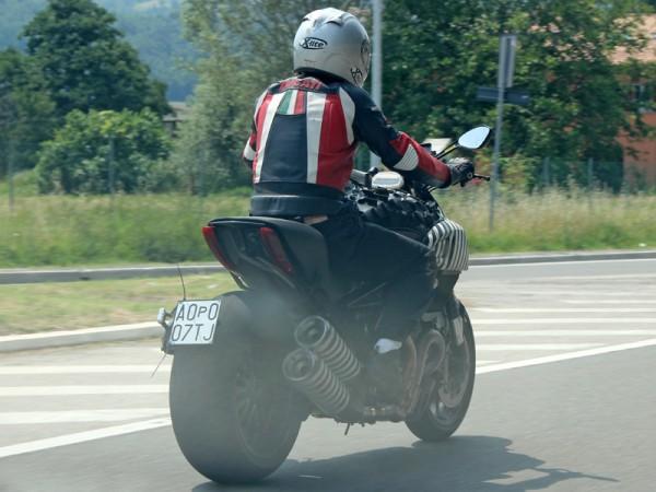 Ducati-Monster-e1277879537948