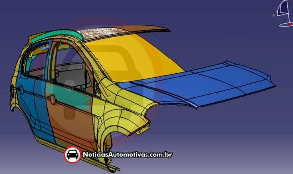 Fiat-Palio-2012-leaked-images21