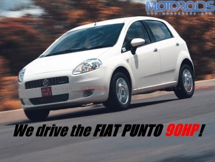 Fiat-Punto-90HP-opener