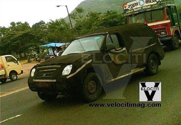 Force_Motors_Suv-e1277800335832