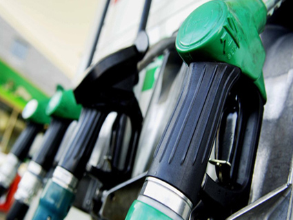 Fuel_price_motoroids