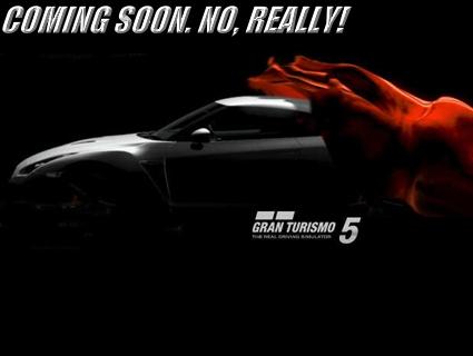 Gran-Turismo-5-3D-0