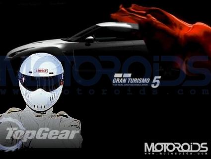 Gran-Turismo-5-3D-2