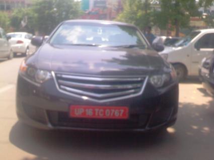Honda-Accord-05