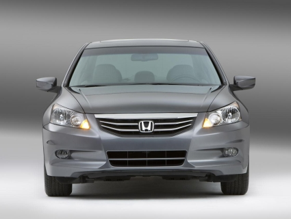 Honda-Accord-2011-opener