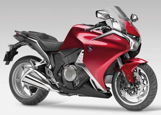Honda_VFR_1200
