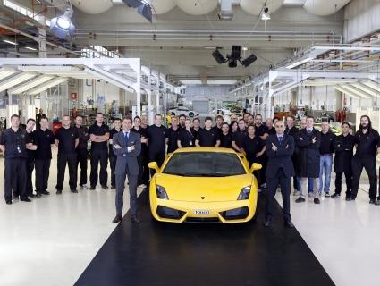 Lamborghini-Gallardo-10000-opener