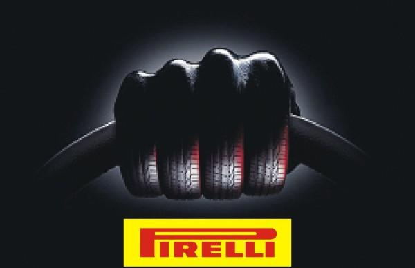 Pirelli_Fist-e1277384718992