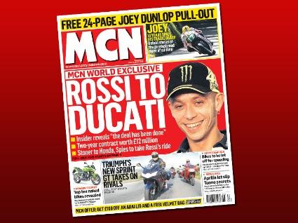 Rossi-MCN-Cover