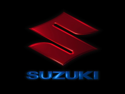 Suzuki_logo_motoroids