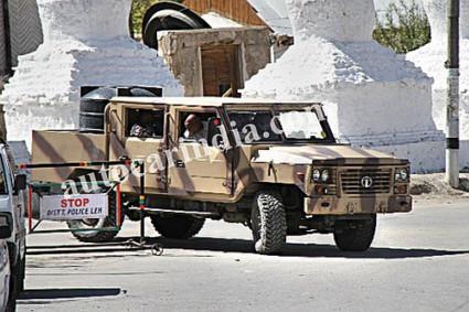Tata-Light-Specialist-Vehicle-1