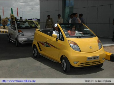 Tata-Nano-convertible-400x300