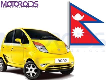 Tata-Nano-heading-to-Nepal