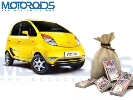 Tata-Nano-to-get-costly