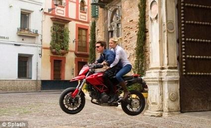 Tom-Cruise-Ducati