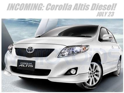 Toyota-Altis-Diesel