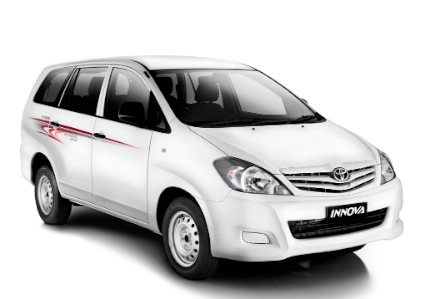 Toyota-Innova-Special-Edition-Front