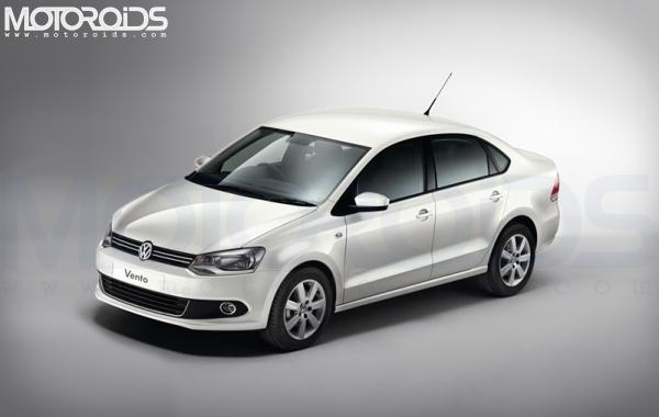 VW_Vento_India_1
