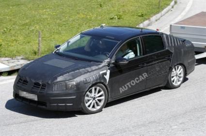 Volkswagen-Passat3-slider