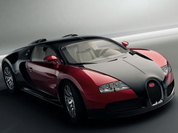 bugatti_veyron-e1277367617281