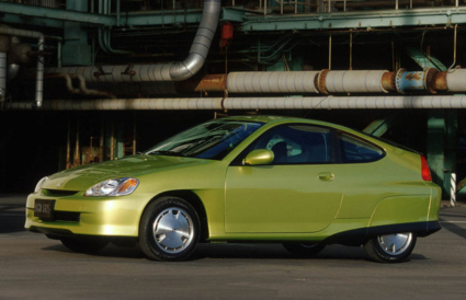 honda-insight-2000