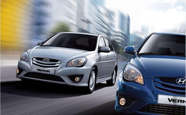 new_facelift_Verna_Hyundai-1
