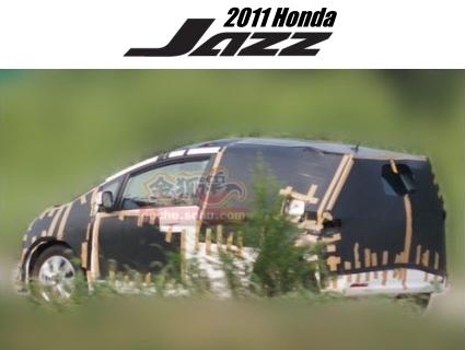 2011-Honda-Jazz-Opener