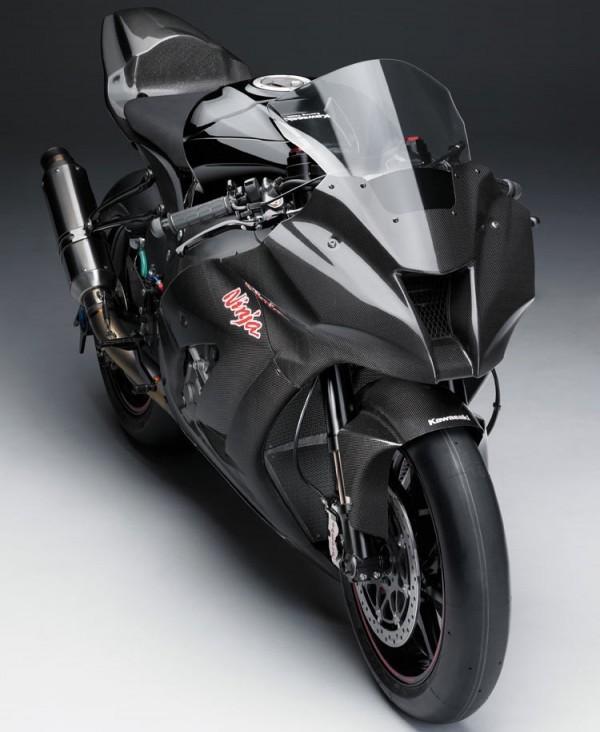 2011-Kawasaki-ZX-10r-e1278445776367