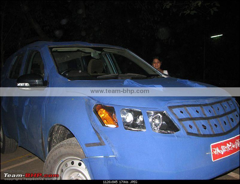 2011-Mahindra-and-Mahindra-World-SUV-Spy-Pic-Scoop-6