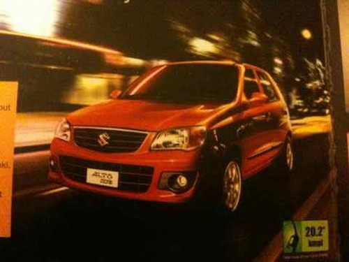 2011-Maruti-Suzuki-Alto-for-India-with-K-series-1-litre-engine