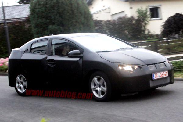 2012-honda-Civic2
