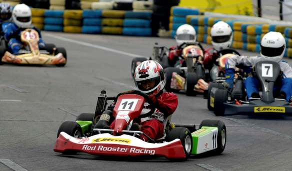 Abhirath-Shetty-in-Kart-11-emerges-2nd-in-Micromax-category