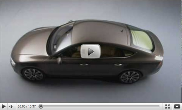 Audi-A7-Sportback-Video-Thumbnail