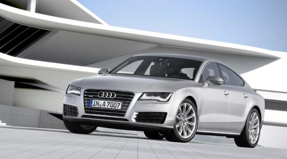 Audi-A7-Sportback4