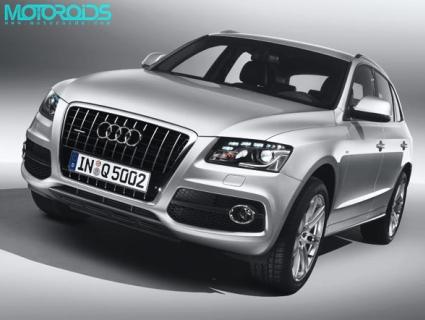 Audi-Q5-India-Opener
