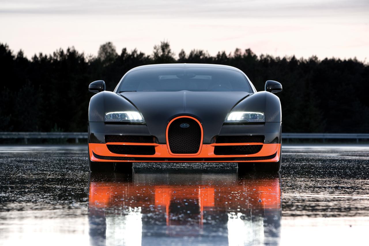 BUgatti-Veyron-Super-Sport12