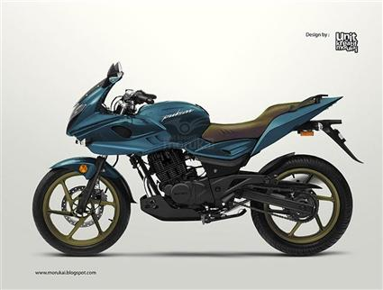 Bajaj-Pulsar-220-edit-motoroids-Medium-Custom