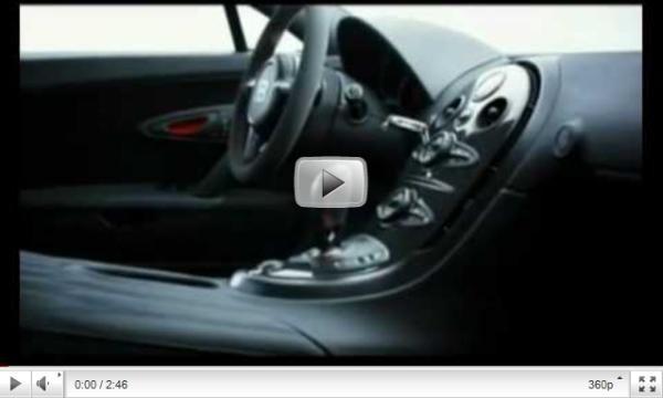 Bugatii-Veyron-Super-Sport-video-thumbnail