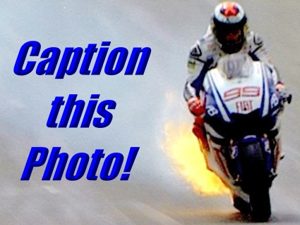 Caption-This-Photo-Lorenzo-on-Fire