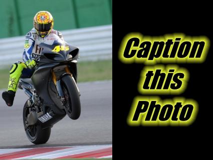 Caption-This-Photo-Valentino-Rossi-returns-to-MotoGP-at-Sachsenring-Opener