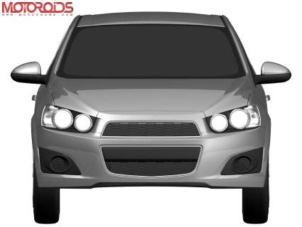 Chevrolet-Aveo-and-U-VA-opener